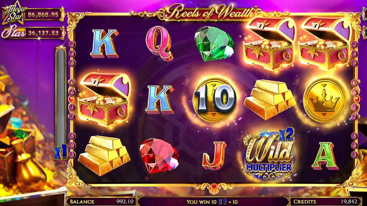 Казино онлайн рейтинг лучших интернет казино