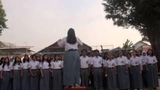 99 Choir - Bersatulah Indonesia Mp3