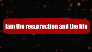 Video Happy Resurrection Day |Dont Say - Happy Easter |Wishes -Greetings |2018 |Christian WhatsApp Status download MP3, 3GP, MP4, WEBM, AVI, FLV Agustus 2018