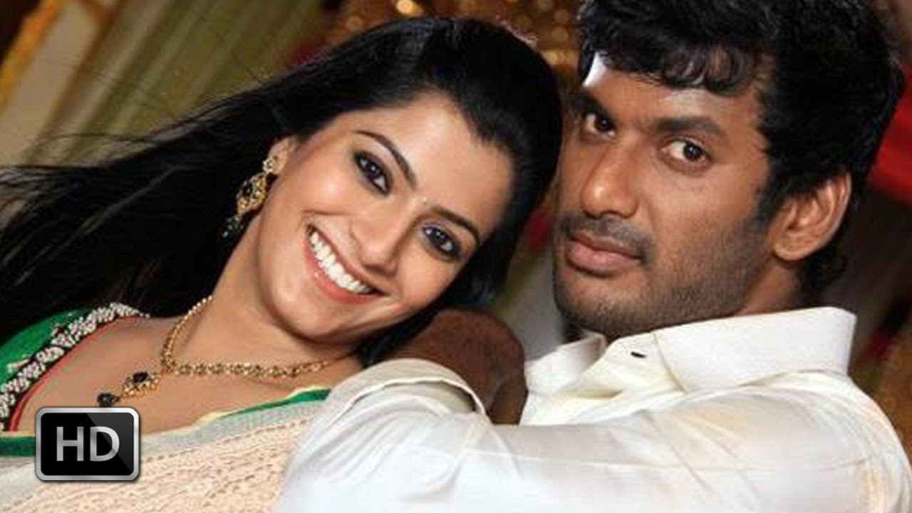 Dating with tamil actress