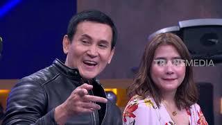 Tips Sehat Dari Marcelino | INI BARU EMPAT MATA (14/02/10) PART 4