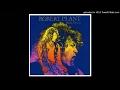 watch he video of Robert Plant - Tie Dye On The Highway