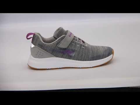 Новая коллекция 2020/20121 кроссовок Кенгуру (KANGAROOS) в магазине NEXT SHOES в Харькове