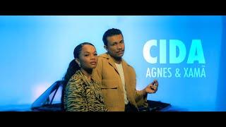 Agnes Nunes e Xamã - Cida [ Elas por Elas ]