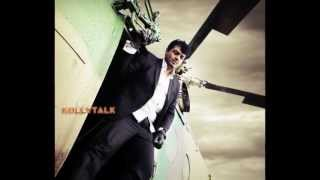 BILLA 2 Theme music [Original sound track]