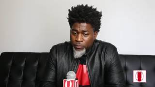 David Banner Says They Know Who Killed Biggie And Tupac