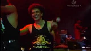 Gambar cover GONG 2000 - Bara Timur (Video Live Ekslusif HD)