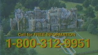Xavier's School for Gifted Youngsters – Voicemail Messages