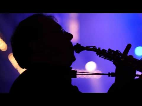 Henry Kelder - Concerto for altosaxophone and orchestra, excerpts