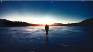♦ Chillstep Mix ♦ November Rain ♦ 2015 ♦
