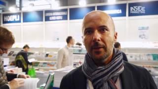 Vendere con Facebook | Alessandro Sportelli