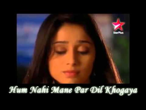 Navya - Bekaboo song and with Lyrics