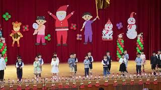 学習発表会2018かずき1 高橋幸子 動画 18
