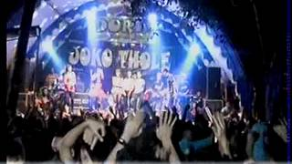 Download lagu Bloso pergi pagi pulang pagi  Joko Thole