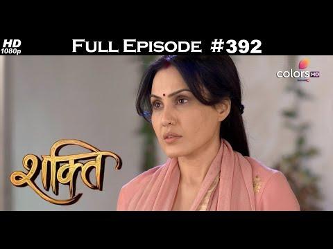 Shakti – 29th November 2017 – शक्ति – Full Episode