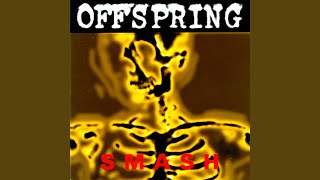 Provided to YouTube by Warner Music Group Not the One · The Offspri...