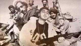 Psycho Punsher & adreNALiN - Du bist ein Gangsta