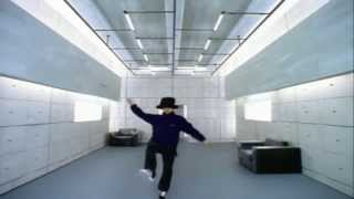 Musicless Musicvideo / JAMIROQUAI - virtual insanity