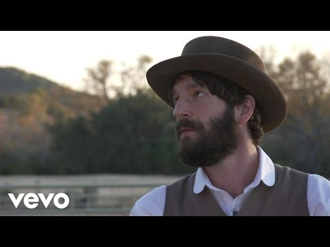 Ray LaMontagne  Beg Steal Or Borrow  From The Artists Den