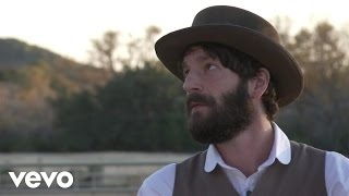 Ray LaMontagne - Beg Steal Or Borrow (Live From The Artists Den)