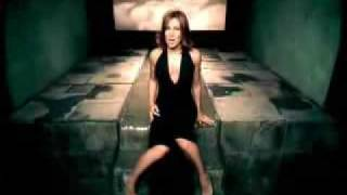 Watch Jo Dee Messina Hard Life video