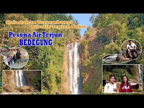 pesona-air-terjun-bedegung-kabupaten-muara-enim