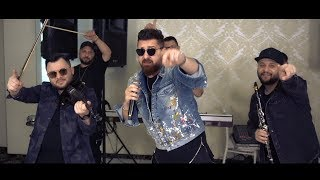 Alex Pustiu - Esti fericirea inimii mele (Official Video Live) 4K