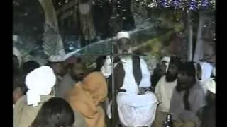 Islam Ahmadiyyat Ka Taaruf by a Mullah