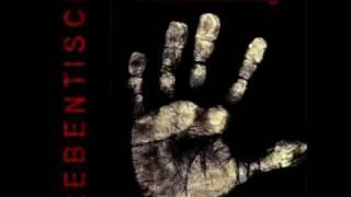 Rebentisch - Homerecording - Mein Blick ins Leere (2009) - Track 2