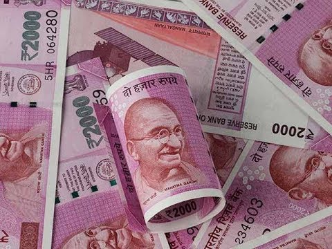 FRDI Bill: Will your money remain safe? | Economic Times