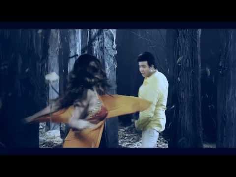 Tumi Chara | Rajotto | Dhallywood.asia