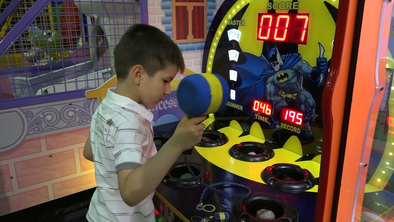 Тайфун игровые автоматы демо игровые автоматы играть бесплатно мега джек