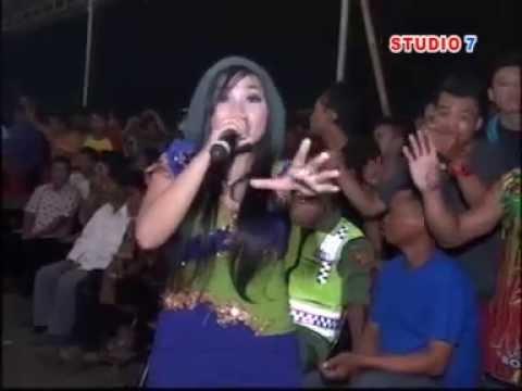 Live Dukuhan SAVANA - Bidadari Kesleo