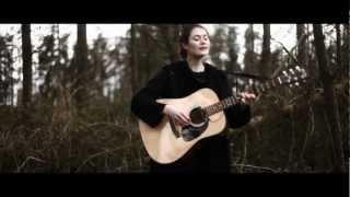 Rachel Sermanni - Eggshells