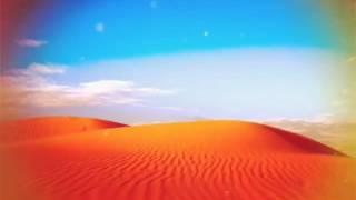 Guru krupa se Prabhu mile,jain song 2018