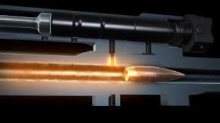 """POF-USA: E² Extraction - """"Infoulable Extraction Technology"""""""
