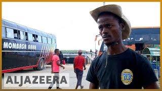 🇰🇪 Kenya security High alert after al Shabab attack | Al Jazeera English