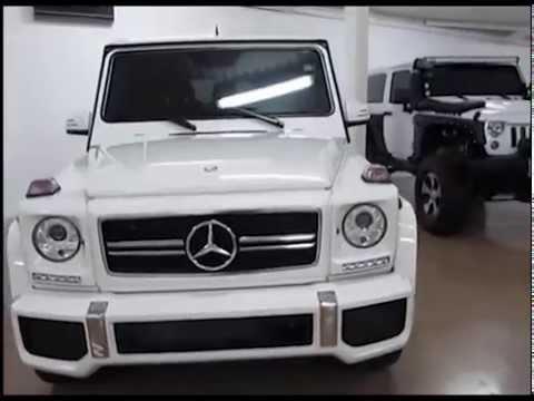 Subasta De Autos >> AUTOS DE LUJO DECOMISADOS POR LA MARINA EN CULIACAN - YouTube