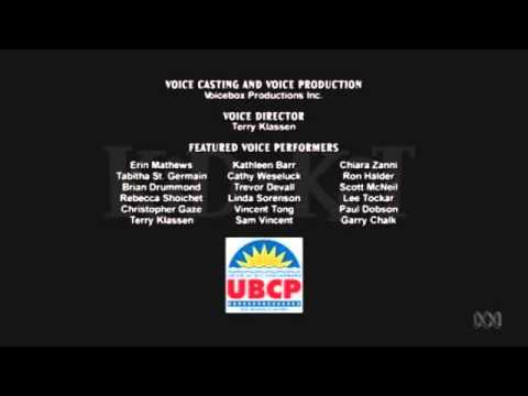 Download Kid vs. Kat - Season 2 Ending Credits