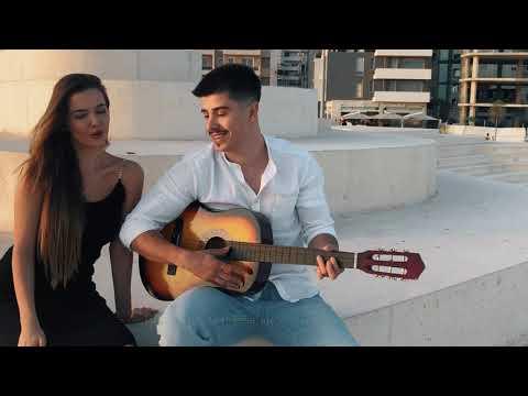 Fidan Gashi Feat. Rita Haziri - Kaç Kere