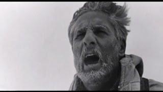 Вершина (1967) песня Высоцкого из фильма
