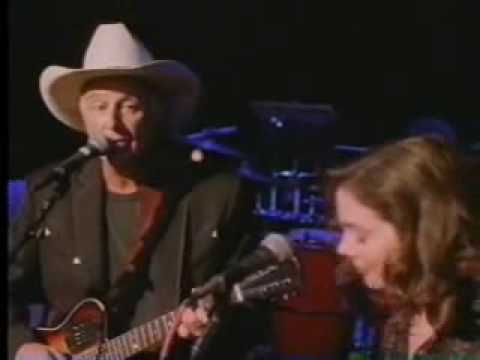 Nanci Griffith-Other Voices|Other Rooms-Pt 10 – Morning Song For Sally