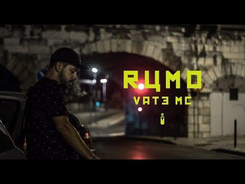 Vate Mc - Rumo (prod. Tóxico)