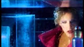"""VeRiKo TuRaShViLi """" ShEnZe """" [Official Video]"""