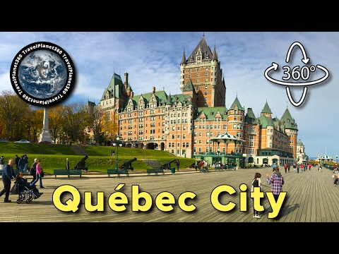 Quebec Vacation Travel Guide | El Castor Network™ from YouTube · Duration:  4 minutes 35 seconds