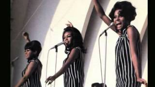 Baixar Diana Ross and the Supremes