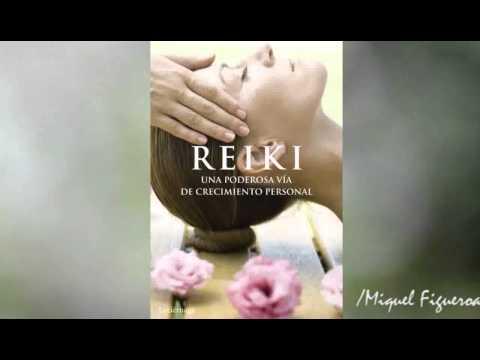 reiki,-una-poderosa-vía-de-crecimiento-personal-(con-patricia-tomoe)