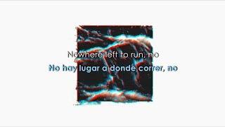 Royal Blood - Where are you now? (Sub. español - Lyrics)