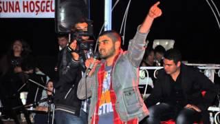 Halil Zaza - Güne Merhaba
