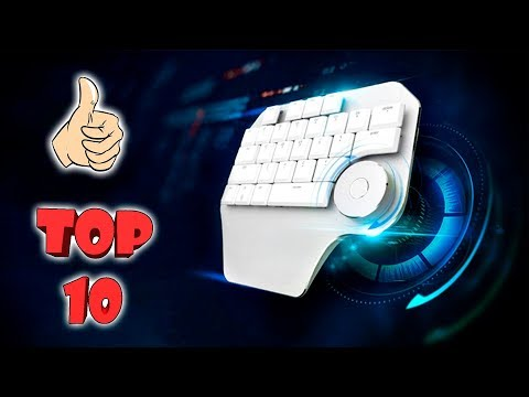 Top 10! Amazing Products AliExpress 2019 | Best Gadgets. Cool Goods. Gearbest. Banggood